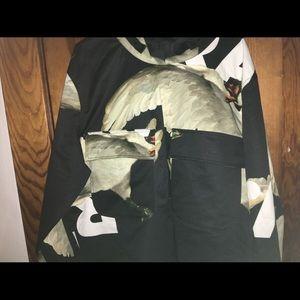 Xl men's jacket